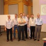 Our symposium
