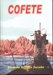 image1-cofete